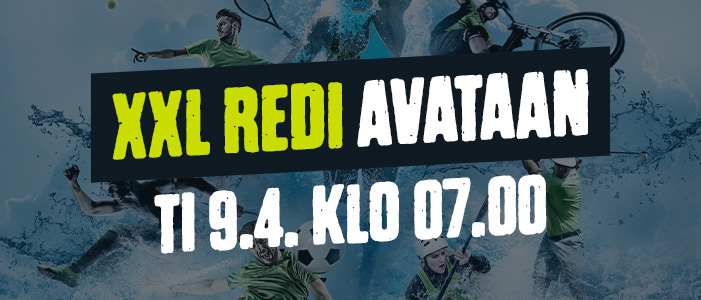 XXL-Redi-Avajaiset-Lander-Header-Reveal.jpg