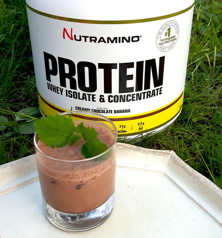 Nutramino-protein-shake.jpg