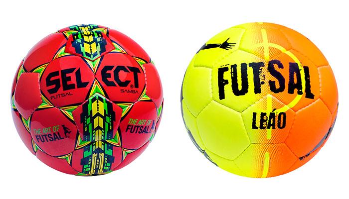 futsalball-700x400.jpg