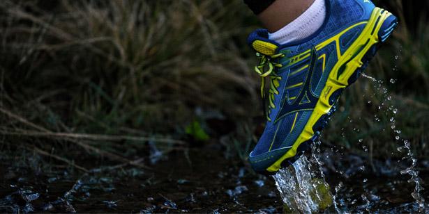 4bf2a66c Løpeskoguide: Hvordan velge riktige løpesko | XXL