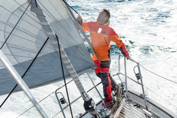 Helly Hansen Skagen - feature image.jpg