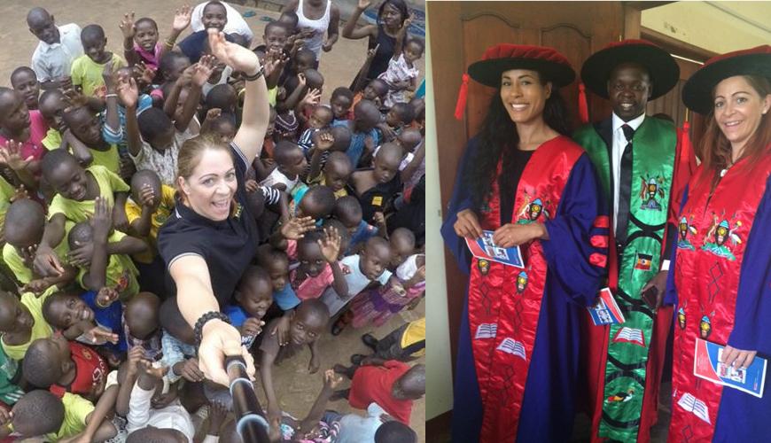 Cecilia-brækhus-xxl-childrens-foundation1.jpg