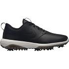 Golftøj & -sko
