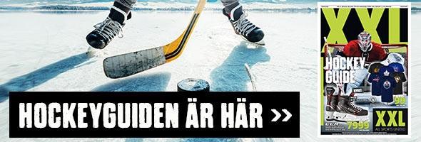 https://www.xxl.se/hockeyguide