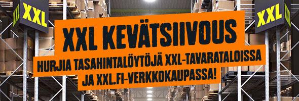 https://www.xxl.fi/kevatsiivous/kaikki-tuotteet/c/770908