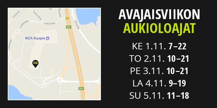 kuopio_landing_map.jpg