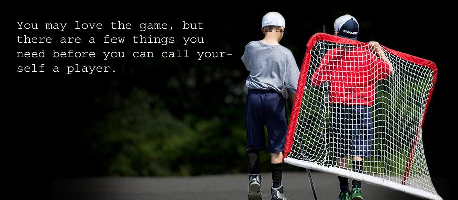 streethockey.jpg