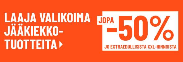https://www.xxl.fi/kampanjat/ale/urheilu-ja-pallopelit/jaakiekko/c/0201202001