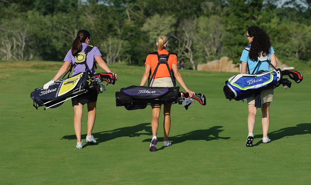 golf-2-2-1.jpg