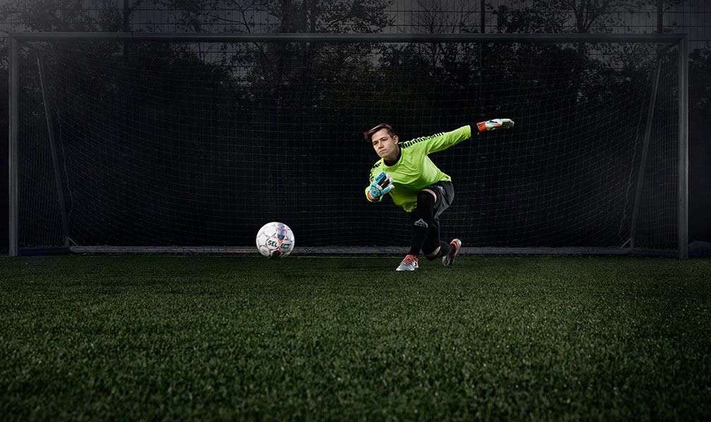 fotboll-81.jpg