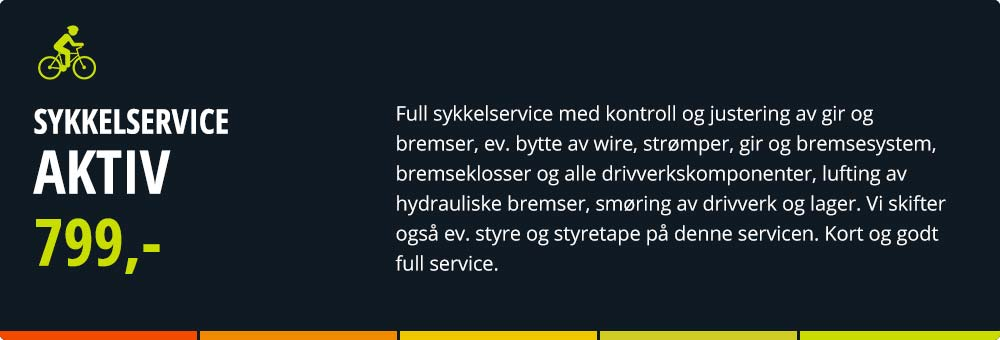 xxl-sykkel-aktiv_03.jpg