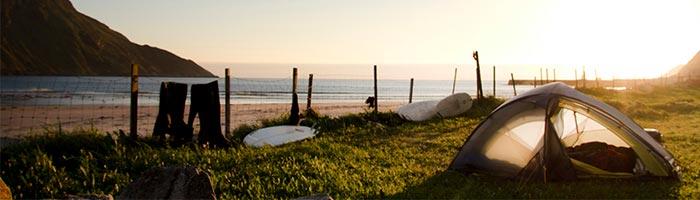 helsport_beach-700x200.jpg