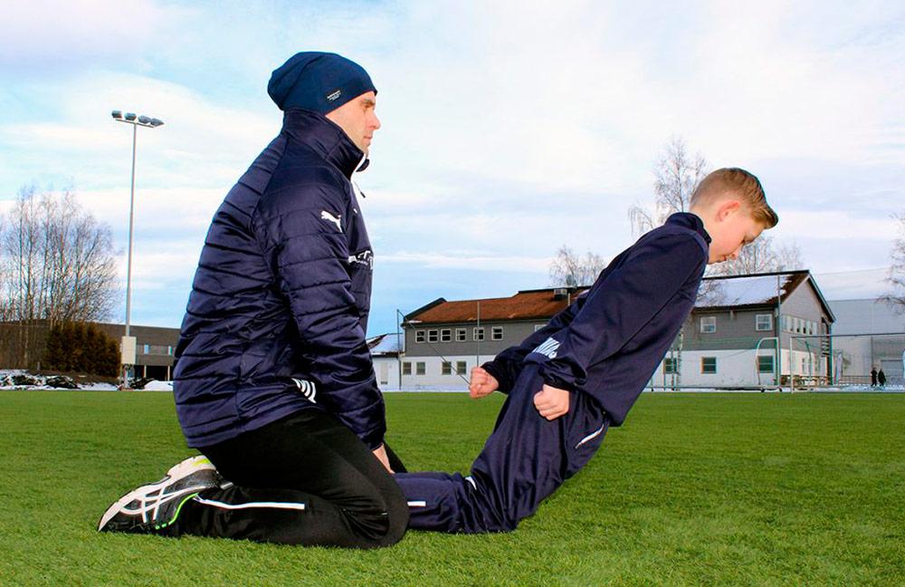 Nordic-hamstring-fotball.jpg