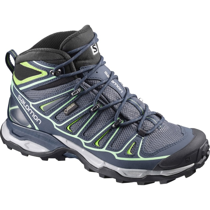 SalomonUltraXhigh700.jpg