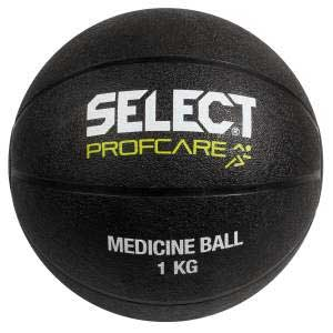 Medicinbolde & træningsbolde