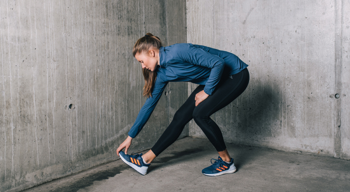 Adidas_stretching woman.jpg