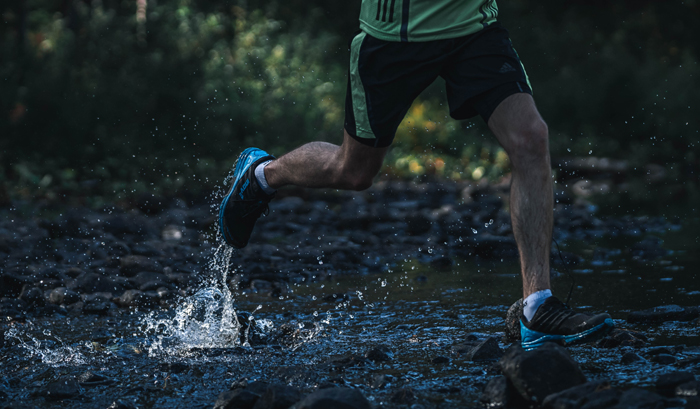 Inov8 trailrunning water man.jpg