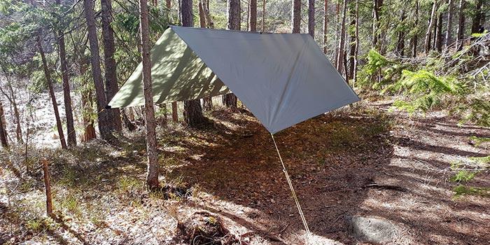 tarpt-tent-roof700x350.jpg
