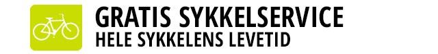 Newsletter-garantibanner-sykkelservice-edit.jpg