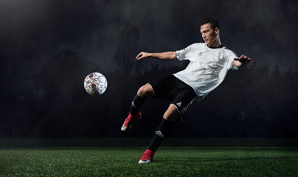 fotboll-5.jpg