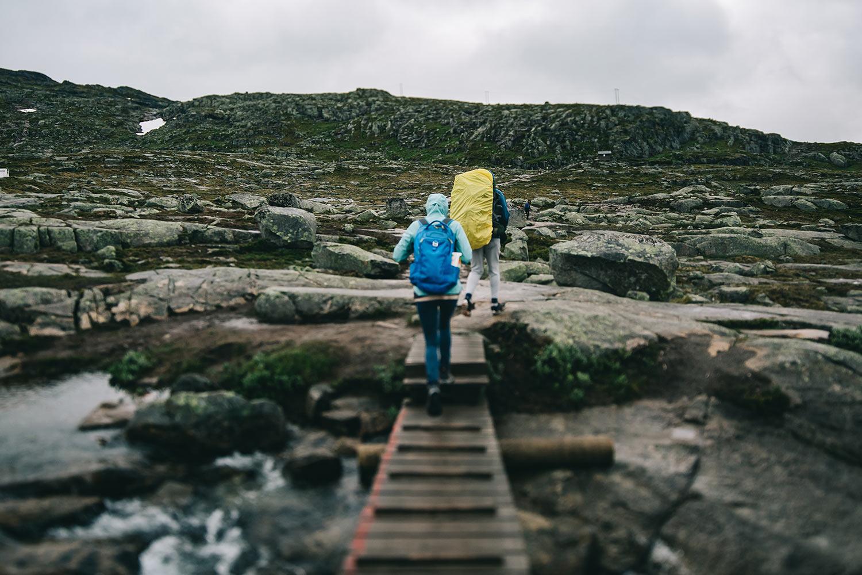 hikingsgfhfg.jpg