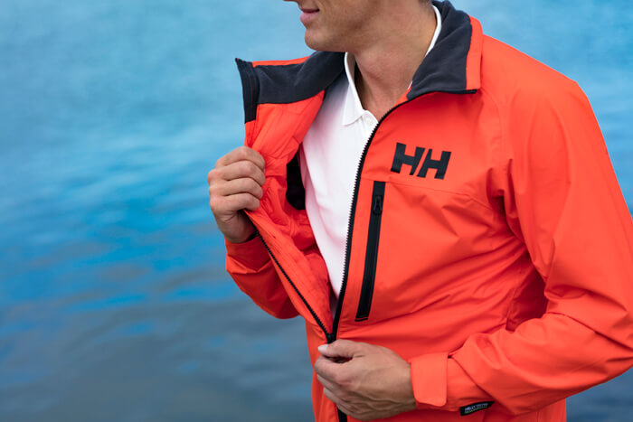 Helly Hansen HP Race Jacket.jpg