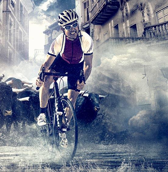 21b7a086 Mizuno Wave Rider Gtx, løpesko dame (Førpris XXL.no 1399,- t.o.m. ...