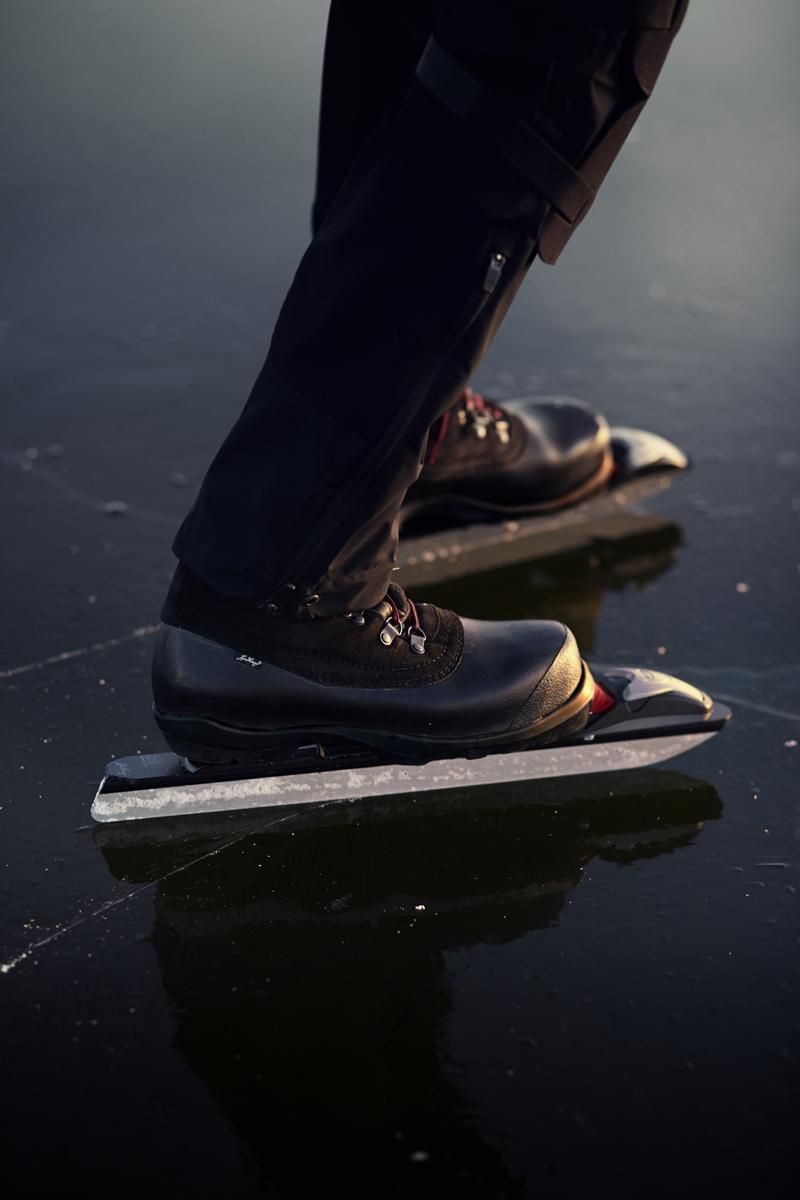 Lundhags_Nordic_Skate_Closeup.jpg