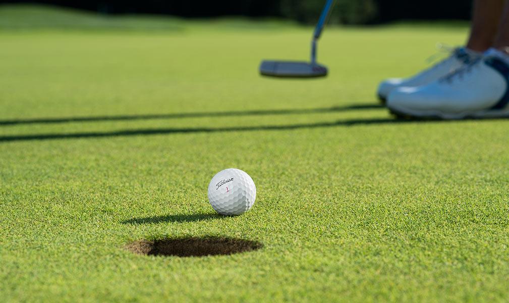 golf-13-1.jpg