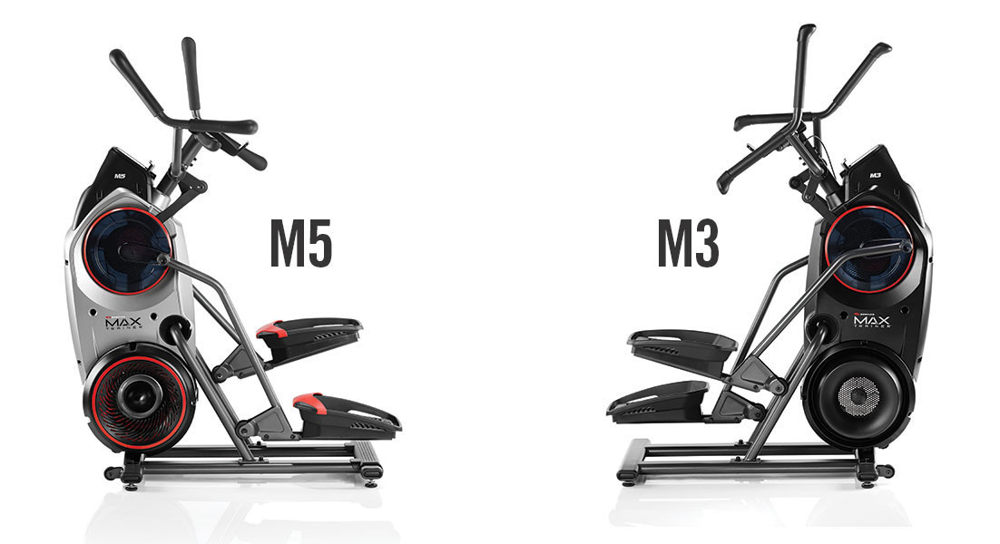 m5m3.jpg