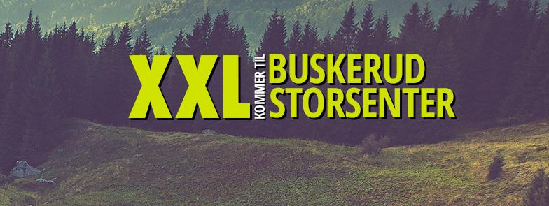 coverphoto-opening-buskerud-storsenter.jpg