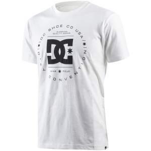 T-skjorter og Pique herre