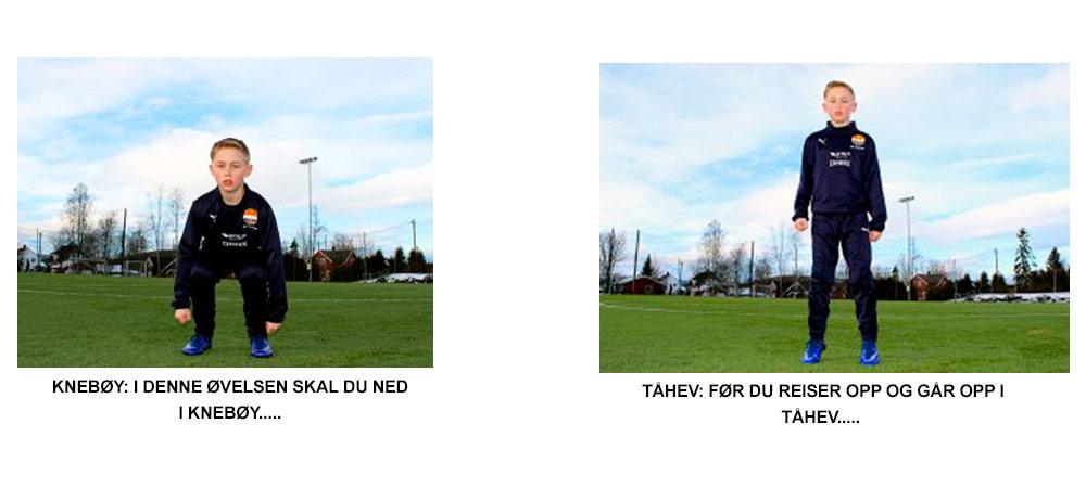 knebøy-fotball.jpg