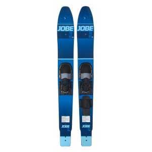 Vandski, wakeboard & tube