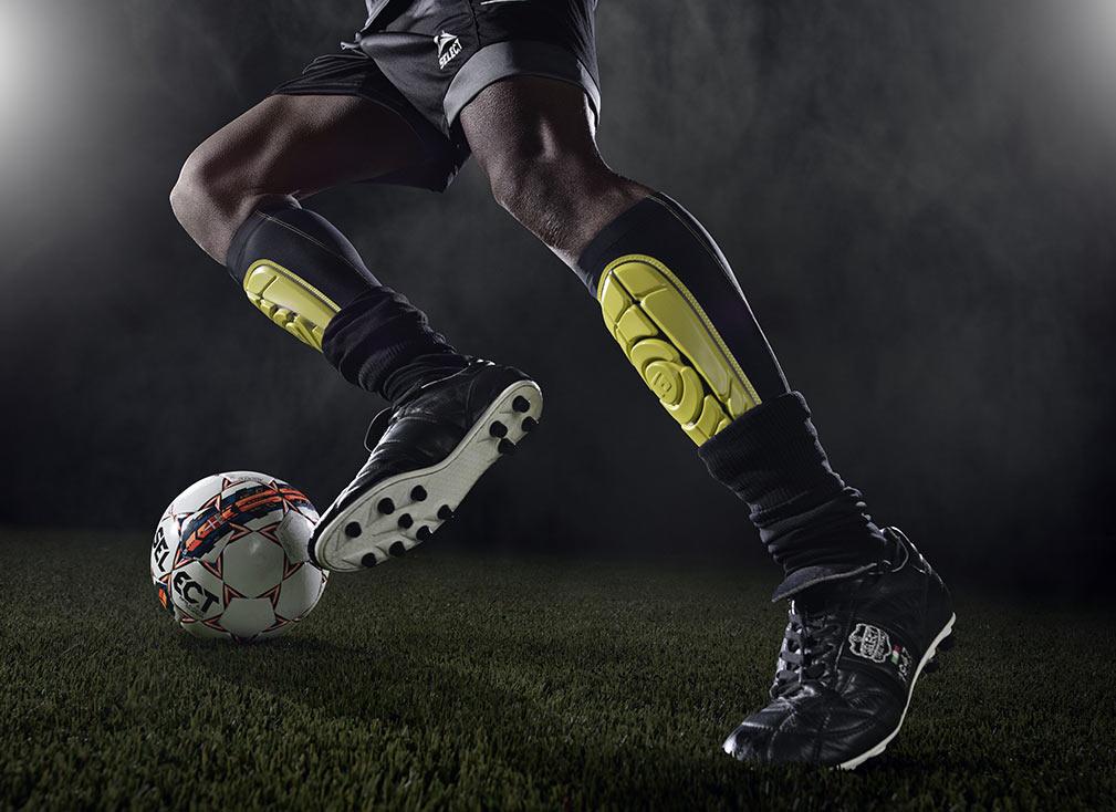 fotboll-21.jpg