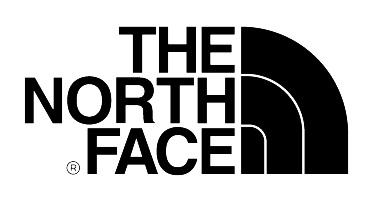 TheNorthFace_Logo_Black(1).jpg