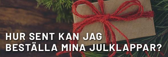 https://www.xxl.se/tips-och-rad/leverans-jul