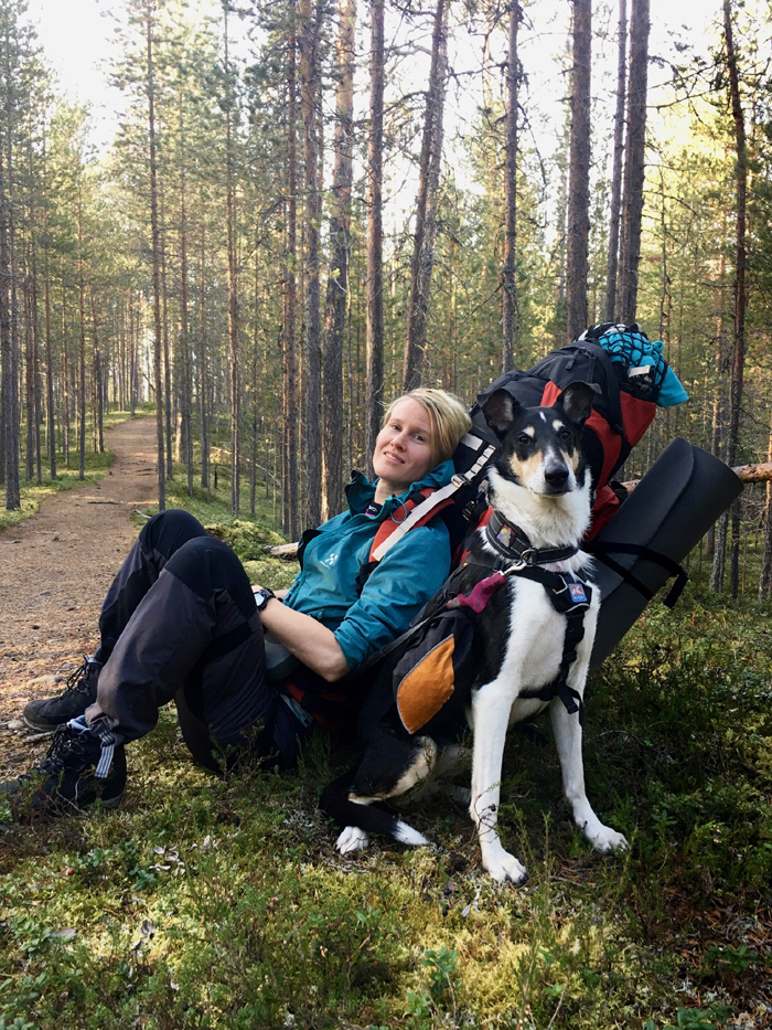 Annika_hiking with dog.jpg
