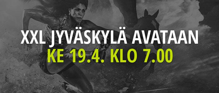 jyvaskyla_landing_header-1.jpg