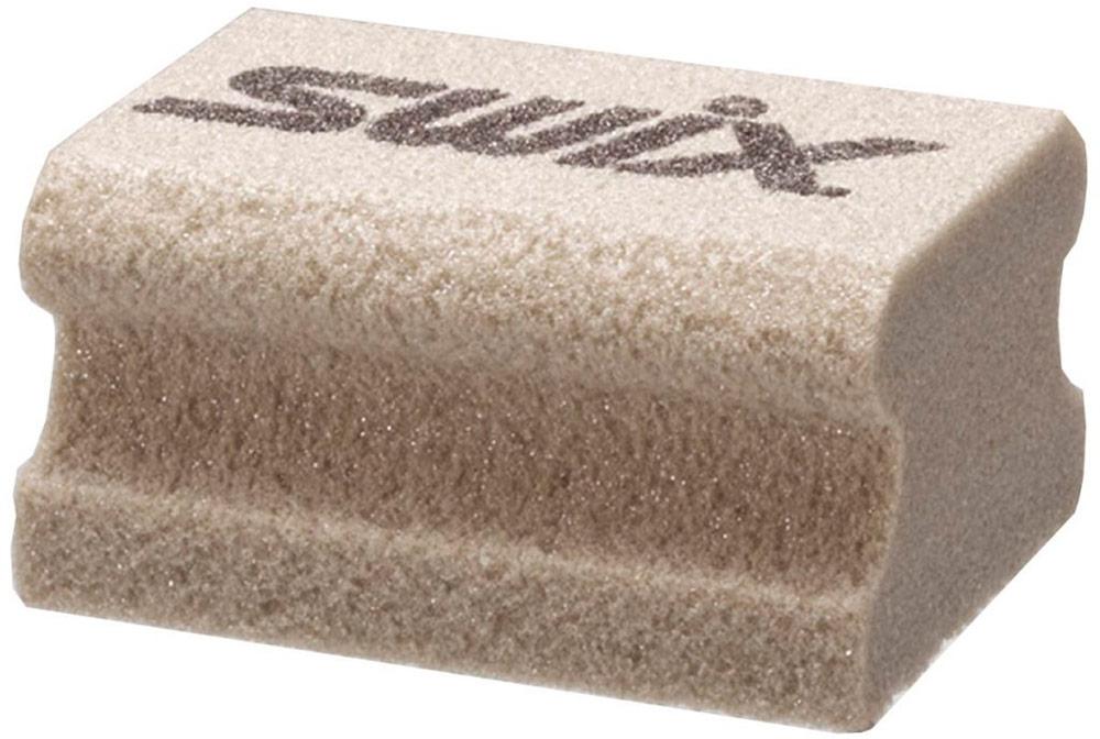 Swix-cork-1024x1024.jpg