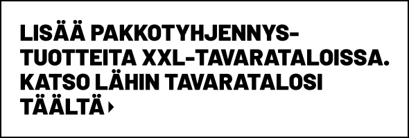 https://www.xxl.fi/store-finder