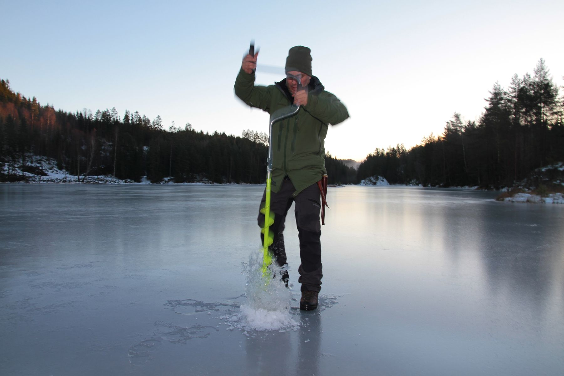 Ice-safety-feature-image.jpg