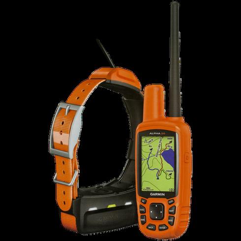 Электроника, GPS, рация