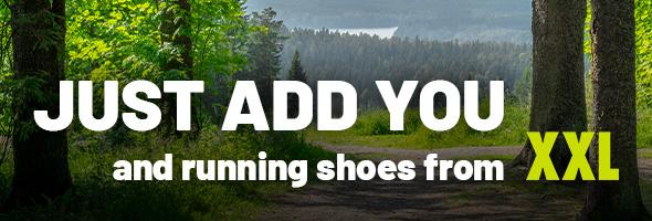 https://www.xxl.fi/kengat/kengat-lajeihin/kaikki-juoksukengat/c/142010