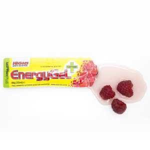 Kulhydrat tilskud