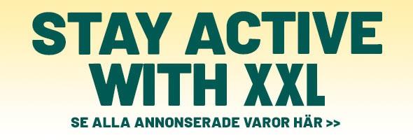https://www.xxl.se/kampanjer/stay-active-15/c/88888801