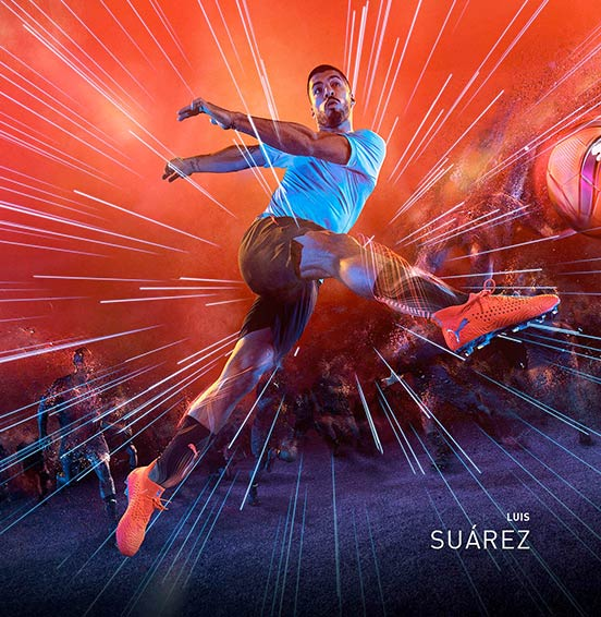 Xxl Sports Outdoor österreichs Neues Sportparadies Xxl