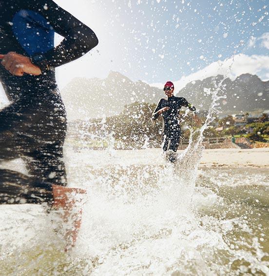 hyvä hieronta vesiurheilu lähellä lohja