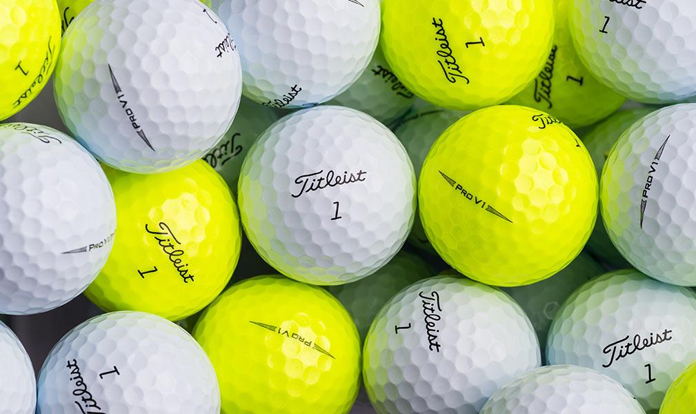 golf-15-1.jpg