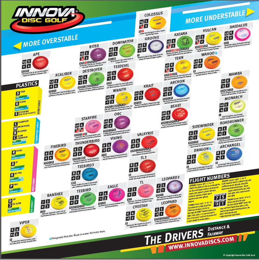 innova-1.jpg